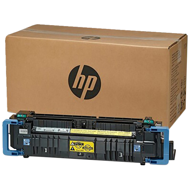 Image for HP LaserJet C1N54A 110V Maintenance Kit - 100000 Pages from School Specialty