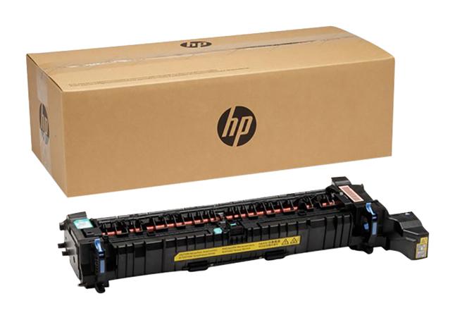 Printer Supplies, Item Number 2048987