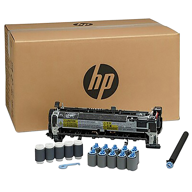 Image for HP LaserJet 110V Maintenance Kit - 225000 Pages from School Specialty