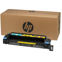 Laser Printers, Item Number 2048989