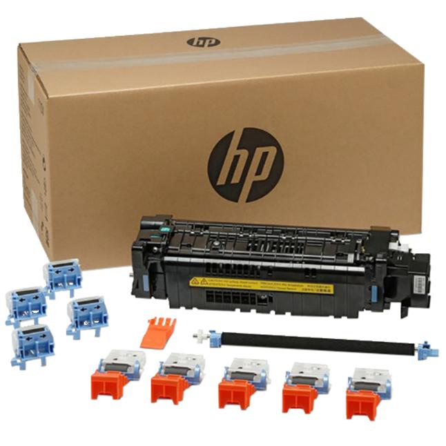 Printer Supplies, Item Number 2048990