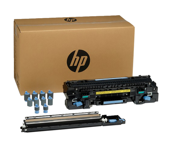 Printer Supplies, Item Number 2048991