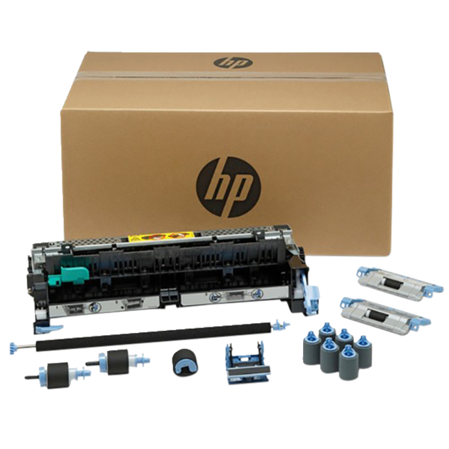 Image for HP LaserJet 110V Maintenance Kit - 200000 Pages from School Specialty