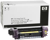 Laser Printers, Item Number 2048993