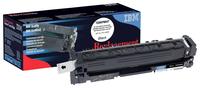 Remanufactured Laser Toner, Item Number 2048995