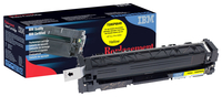 Remanufactured Laser Toner, Item Number 2048996