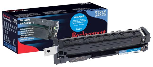 Remanufactured Laser Toner, Item Number 2048999
