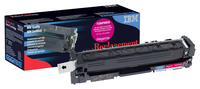 Remanufactured Laser Toner, Item Number 2049000