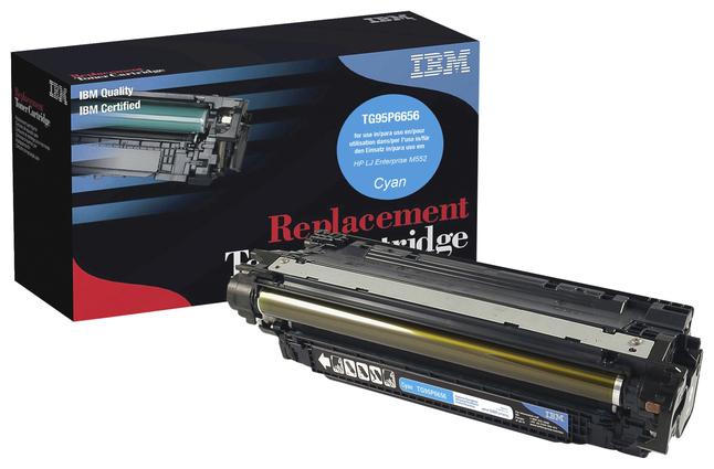 Remanufactured Laser Toner, Item Number 2049002