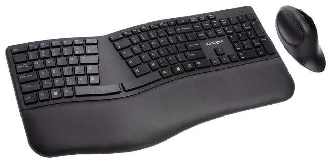 Computer Keyboards, Item Number 2049003