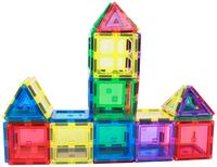Building Toys, Item Number 2049010