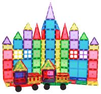 Building Toys, Item Number 2049011