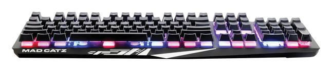 Computer Keyboards, Item Number 2049012