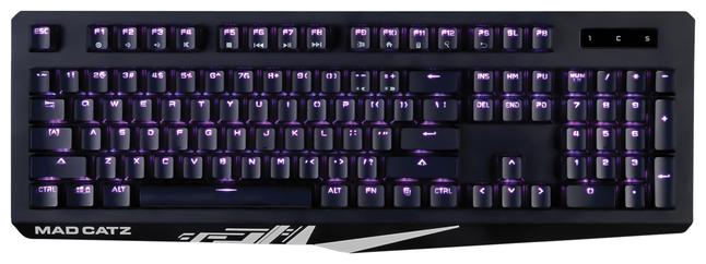 Computer Keyboards, Item Number 2049013