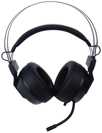 Headphones, Earbuds, and Headsets, Item Number 2049025