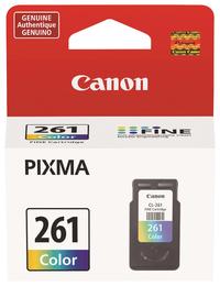 Color Ink Jet Toner, Item Number 2049033
