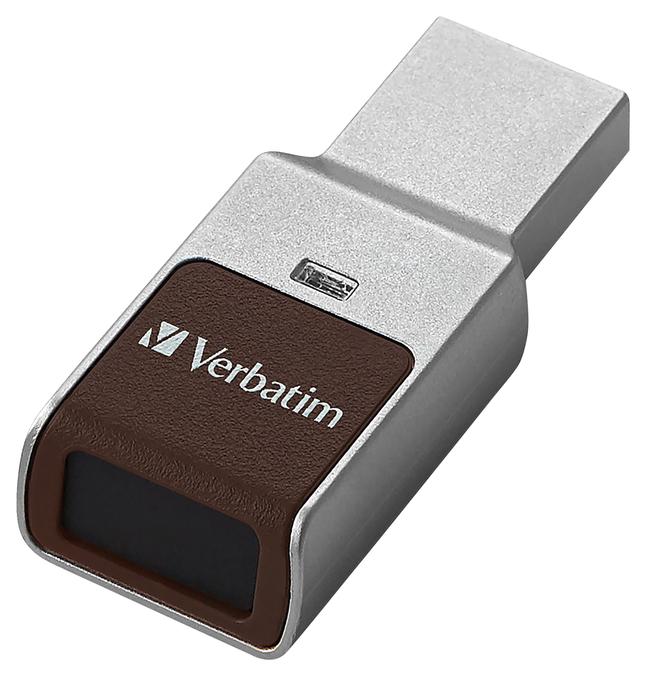 Floppy Disks & Diskettes Supplies, Item Number 2049042