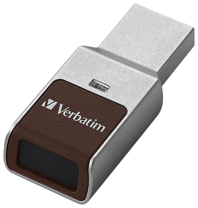 Floppy Disks & Diskettes Supplies, Item Number 2049044