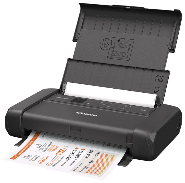 Inkjet Printers, Item Number 2049051