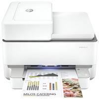 Inkjet Printers, Item Number 2049052