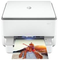 Inkjet Printers, Item Number 2049053