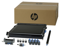 Printer Supplies, Item Number 2049055