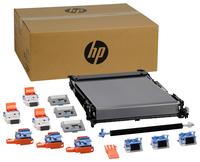 Printer Supplies, Item Number 2049056