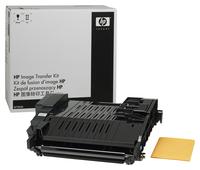 Printer Supplies, Item Number 2049057