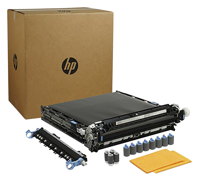 Laser Printers, Item Number 2049058