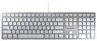 Computer Keyboards, Item Number 2049065