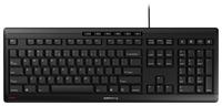 Computer Keyboards, Item Number 2049066