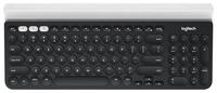 Computer Keyboards, Item Number 2049067