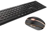 Computer Keyboards, Item Number 2049068