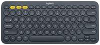 Computer Keyboards, Item Number 2049069
