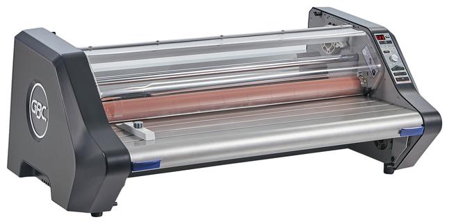 Roll Laminators, Item Number 2049070