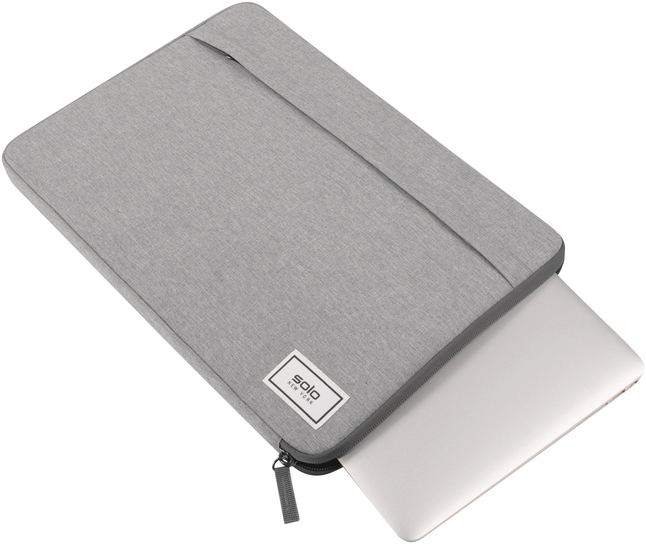 Tablet Covers, Computer Covers, Item Number 2049073