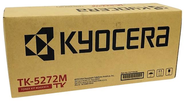 Color Laser Toner, Item Number 2049092