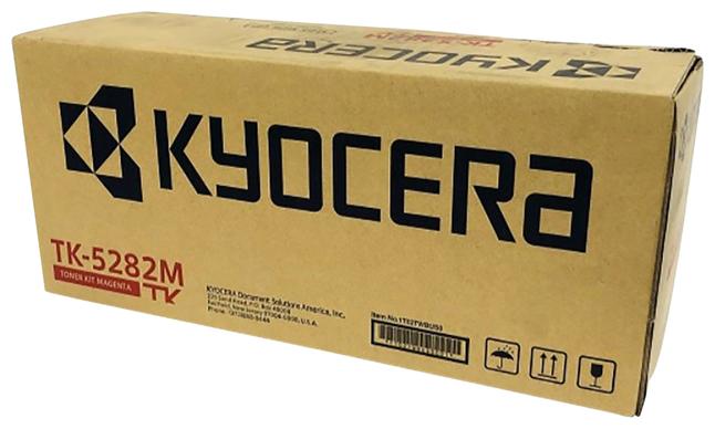 Color Laser Toner, Item Number 2049096
