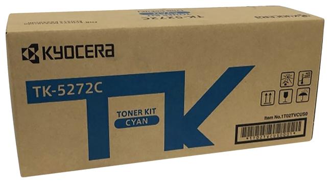 Color Laser Toner, Item Number 2049098