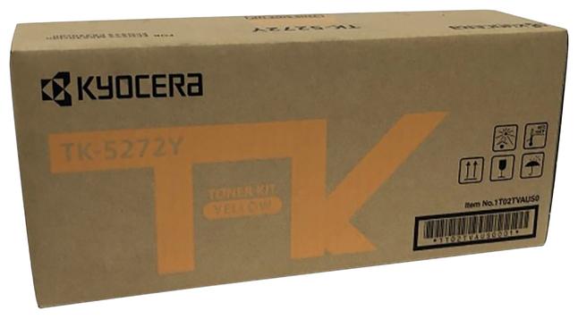 Color Laser Toner, Item Number 2049099