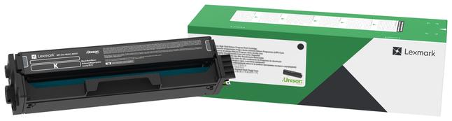 Black Laser Toner, Item Number 2049101