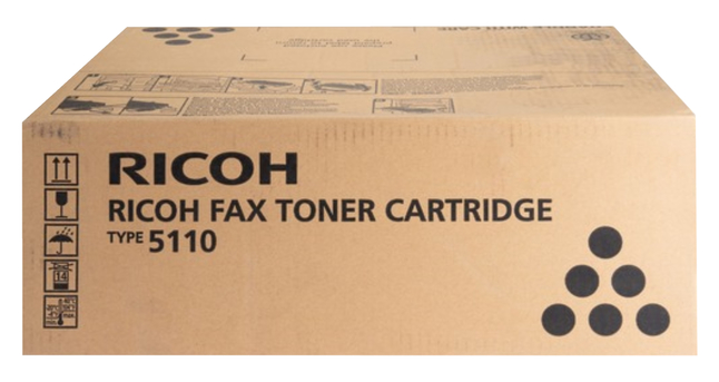 Black Laser Toner, Item Number 2049108