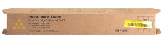 Color Laser Toner, Item Number 2049116