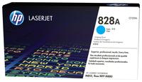 Color Laser Toner, Item Number 2049128