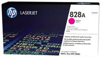 Color Laser Toner, Item Number 2049130