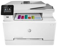 Laser Printers, Item Number 2049131