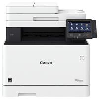 Laser Printers, Item Number 2049132