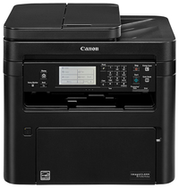 Laser Printers, Item Number 2049133