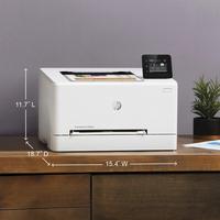 Laser Printers, Item Number 2049134