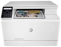 Laser Printers, Item Number 2049135